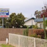 Wyangala Waters Inland Waters Holiday Park