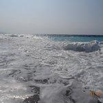Foto de Elli Beach