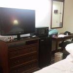 Photo de Baymont Inn & Suites Brunswick GA