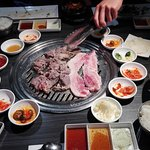 Photo of Gen Korean Bbq House