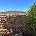Foto de Karoo View Cottages
