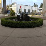 Hampton Inn and Suites Seattle-Airport/28th Ave Foto
