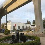 Foto de Hampton Inn and Suites Seattle-Airport/28th Ave