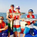 Photo of Go Fishing Tours
