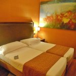 Photo of Grand Hotel Adriatico