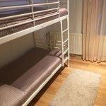 Foto de City Apartments - Helsinki