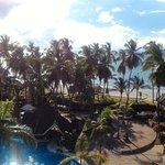 Photo de Diani Reef Beach Resort & Spa