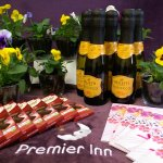 Premier Inn London Rainham Hotel