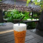 Photo of Sala Cafe