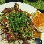 Fresh Thai Restaurant - Bago Branch