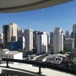 Photo of The Capital Sao Paulo Itaim