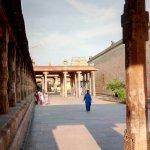 Foto de Jambukeswarar Temple