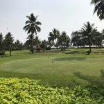 Photo of The Leela Goa