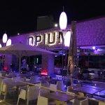 Photo of Opium Restaurant