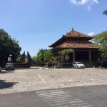 Photo of Nyoman Warta Hotel