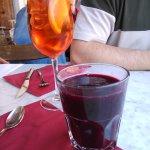 Photo of Ristorante Caffe Pitti