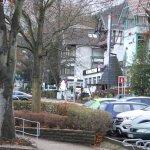 Photo of Wellnesshotel Germania
