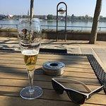 Photo de Hilton Mainz