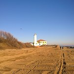 Photo of Il Faro di Bibione