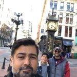 Photo de Centre-ville de Vancouver