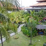 Photo of Bali Dynasty Resort Hotel