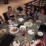 Photo of Porto Bello Bistro & Lounge
