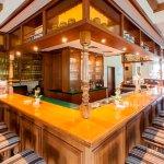Photo of Hotel & Restaurant Ernst
