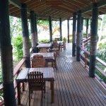 Photo de Maravu Taveuni Lodge