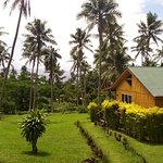 Photo of Maravu Taveuni Lodge