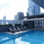 Photo of Liberty Central Saigon Centre Hotel