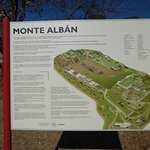 Photo of Monte Alban