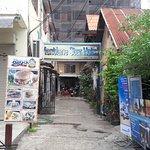 Photo of Vientiane Star Hotel