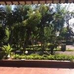 Foto de Kusuma Agrowisata Hotel