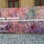 Photo de Musée Granet