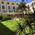 Photo of Mahara Hotel & Wellness