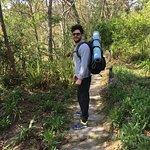 Nature and relax at Namo Buddha Resort
