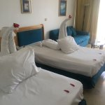 Foto de Hilton Sharm El Sheikh Fayrouz Resort