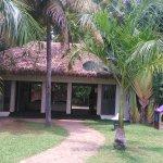 Deshadan Backwater Resort Foto