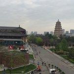 Foto de The Westin Xian