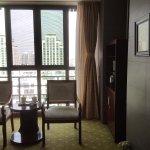 Photo of Lianjie Hotel