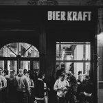 Photo of Bier Kraft