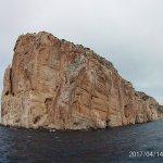 Photo de Grotte de Neptune (Grotta di Nettuno)
