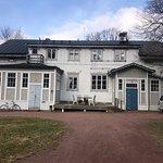 Kvarnbo Guest House B&B Foto