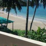 Anda Lanta Resort Φωτογραφία