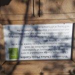 Photo de Chelsea Physic Garden