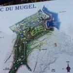 Photo of Parc du Mugel