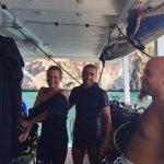 Photo of Phoenix Divers