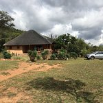 Photo of Kololo Game Reserve
