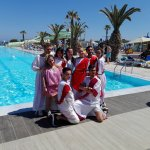 Photo of Lyttos Beach Hotel