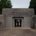 Photo de Le Mémorial de Verdun